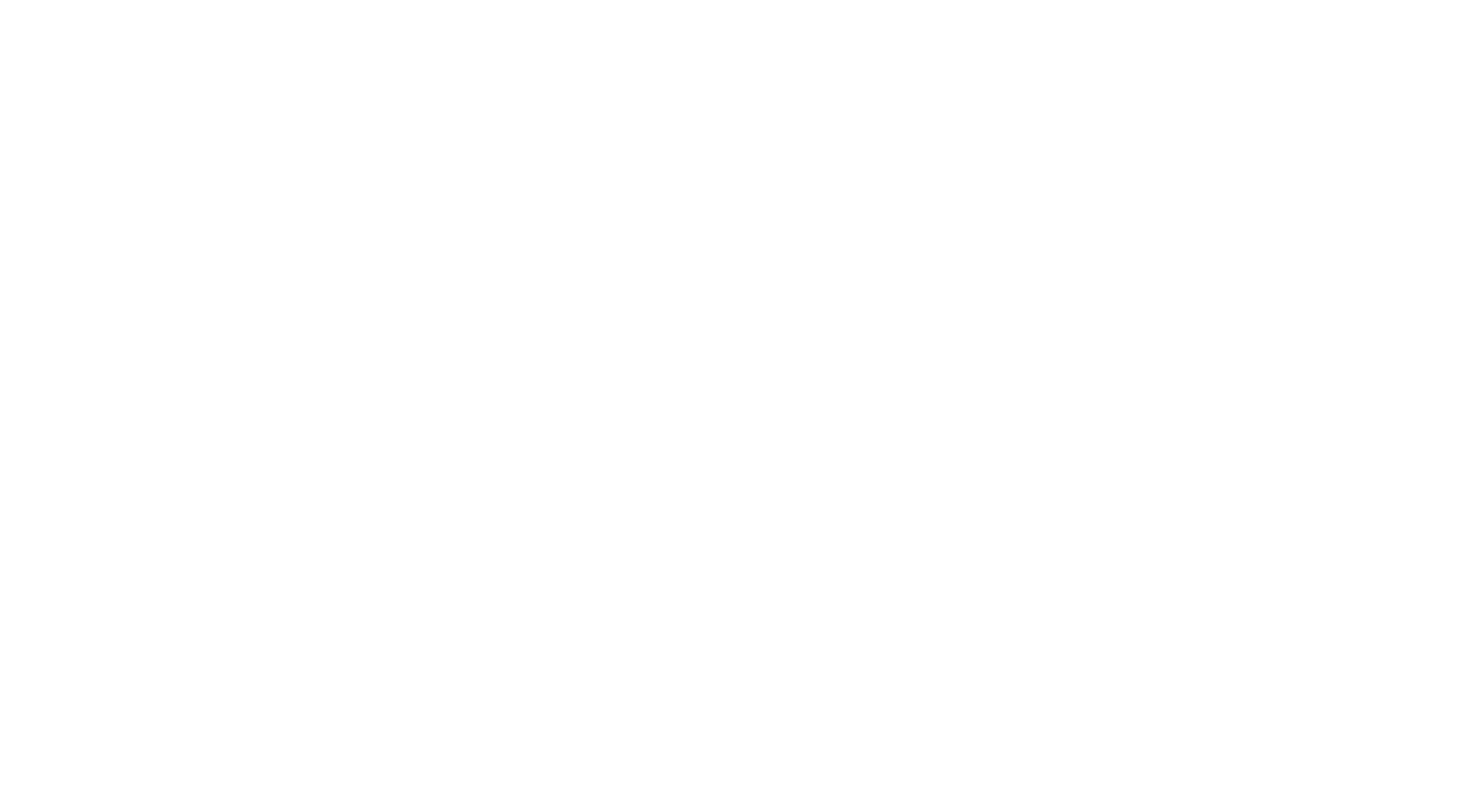 Level Up Leadership Conference